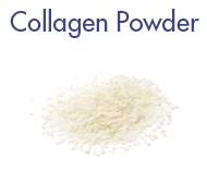 psp-collagen-powder-lr